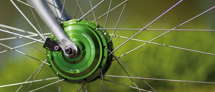ebikes.at: Elektrofahrrad, Ebikes, Nachrüstsätze für Fahrräder